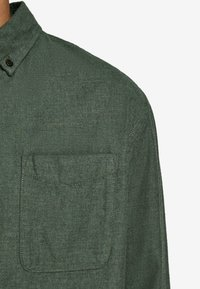Jack & Jones - Skjorter - olive night - 3