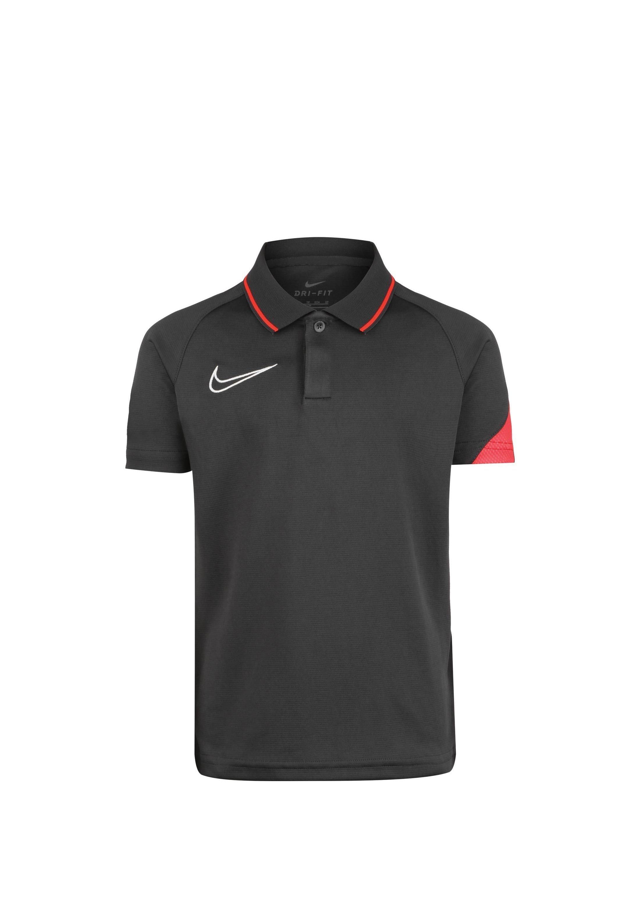 Enfant ACADEMY - T-shirt de sport