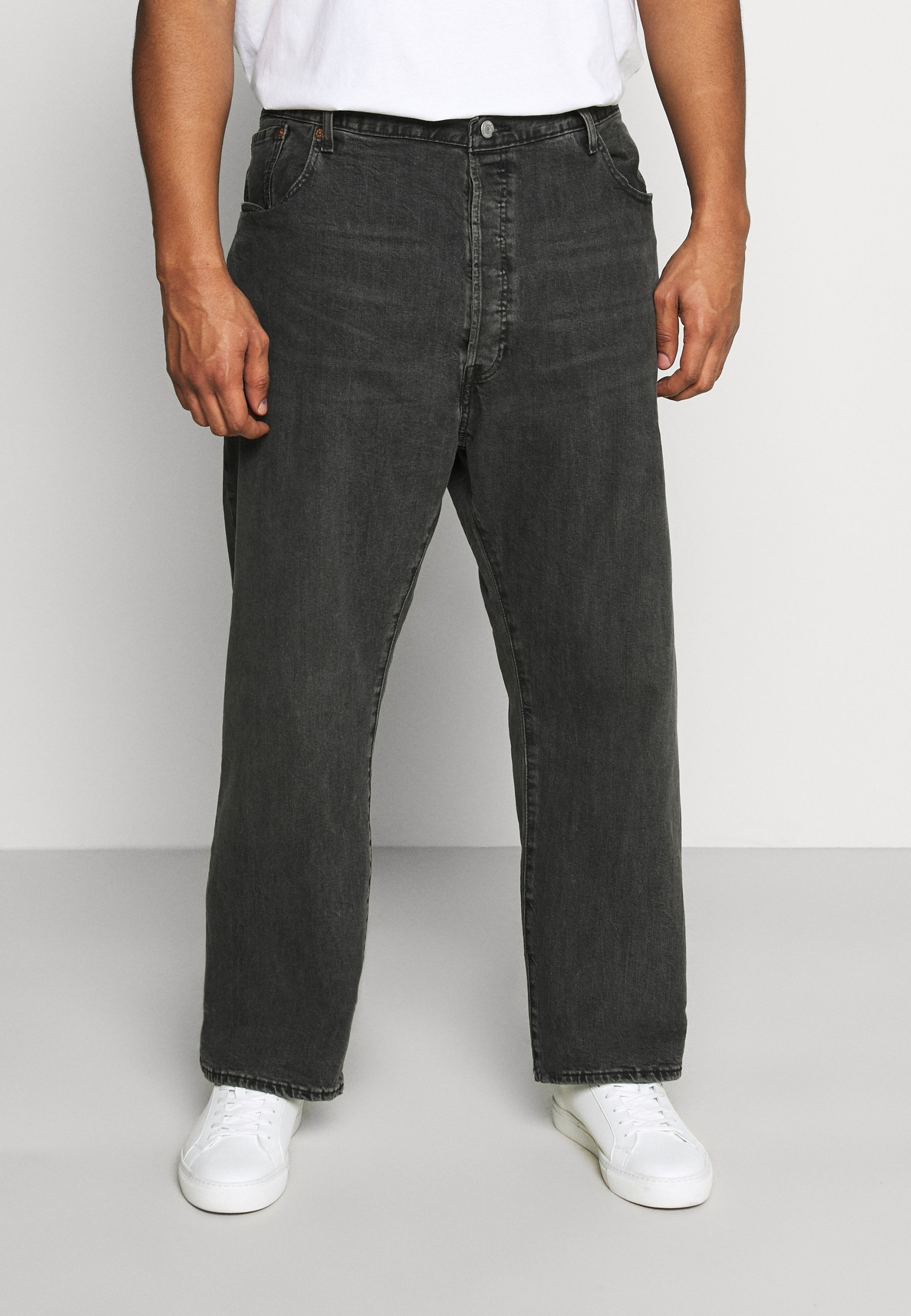 Men 501 ORIGINAL - Relaxed fit jeans