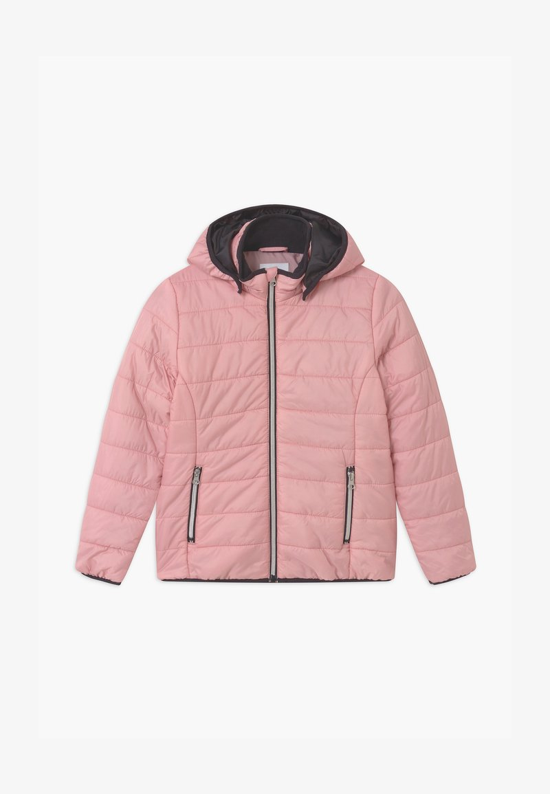 Lindex - ESTER LIGHT PADDED - Winter jacket - dusty pink
