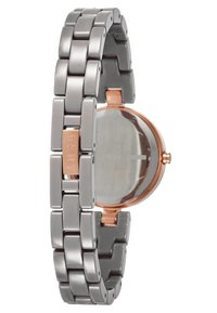 DKNY - CITY LINK - Watch - gray - 1
