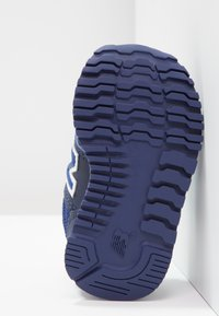New Balance - KV500 - Sneakers basse - blue - 4