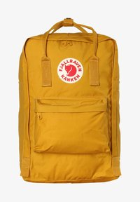 Fjallraven for Urban Outfitters - Backpack - gelb - 0