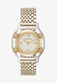 Versace Watches - MEDUSA FRAME - Watch - bracelet - 0