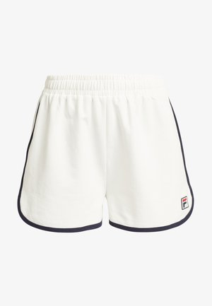 HUYEN  - Shorts - white