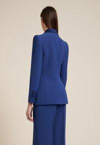 Luisa Spagnoli - SENESI - Blazer - blu/blu - 1