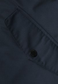 INDICODE JEANS - CARVER - Winter coat - navy - 5