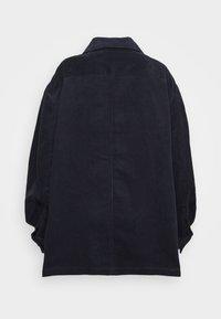 Hope - BON JACKET - Short coat - navy - 1