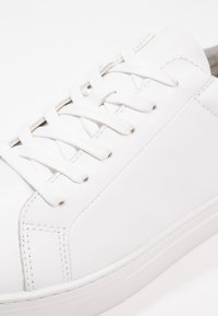 Vagabond - PAUL - Sneakers laag - white - 5