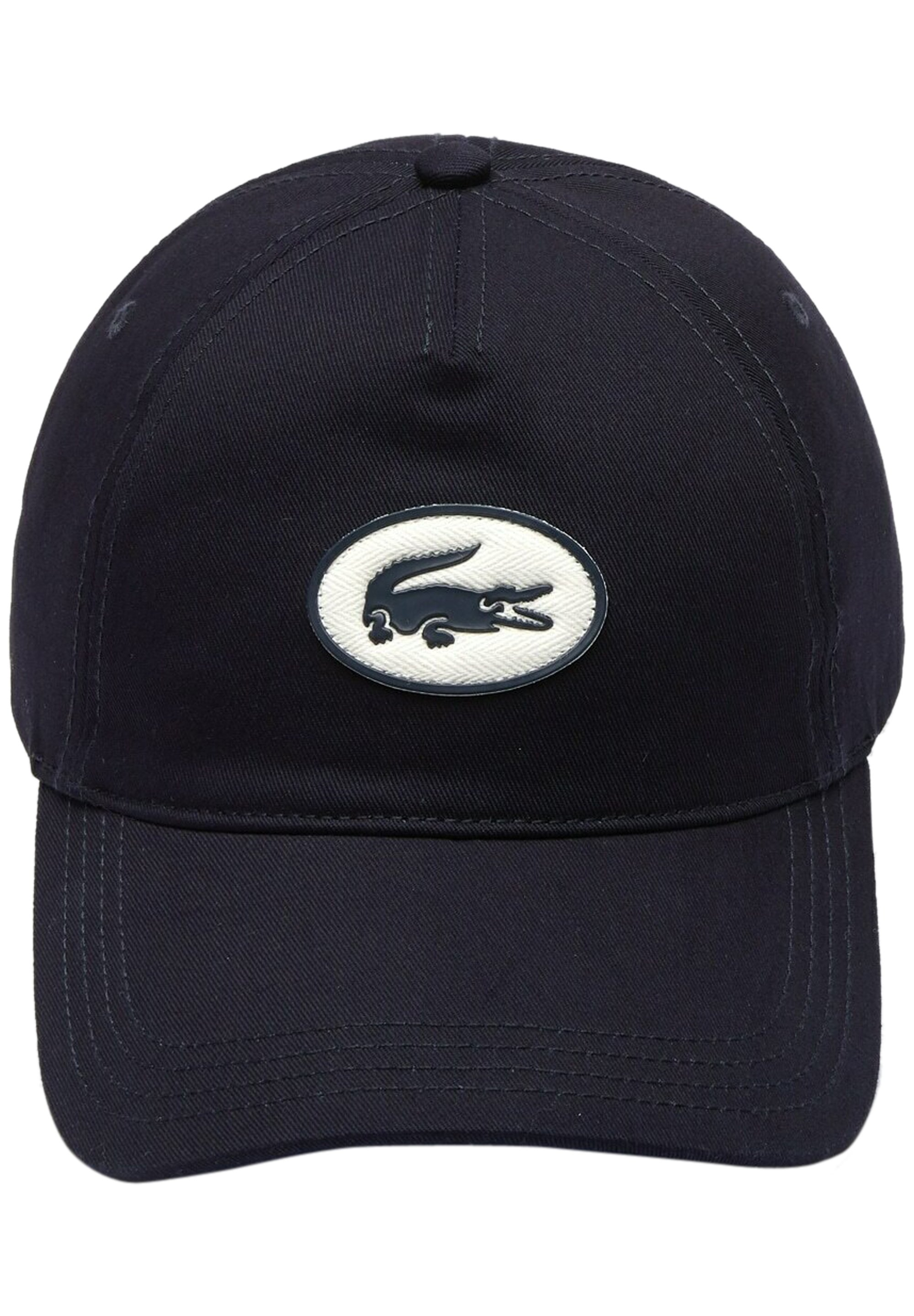 Homme RK9378 - Casquette