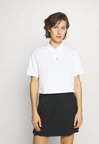 Nike Golf - Polo shirt - white - 0