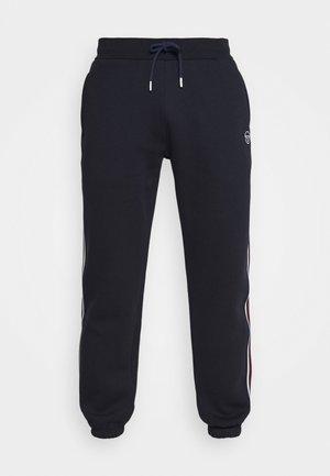 NASTI PANT - Tracksuit bottoms - navy/blue