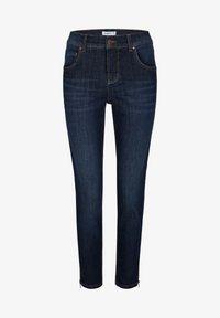 Angels - Jeans Skinny Fit - dunkelblau - 0