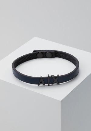 Rannekoru - blue