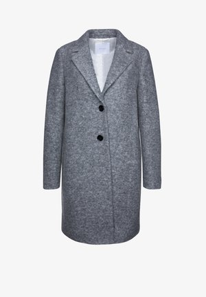 Classic coat - 040