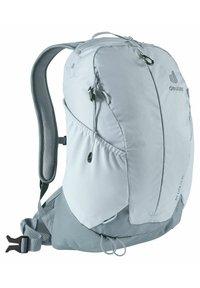 Deuter - AC LITE  - Hiking rucksack - hellgrau - 2