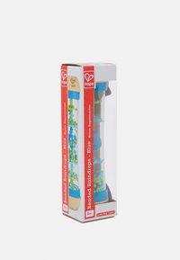 Hape - REGENMACHER UNISEX - Toy - blue - 3