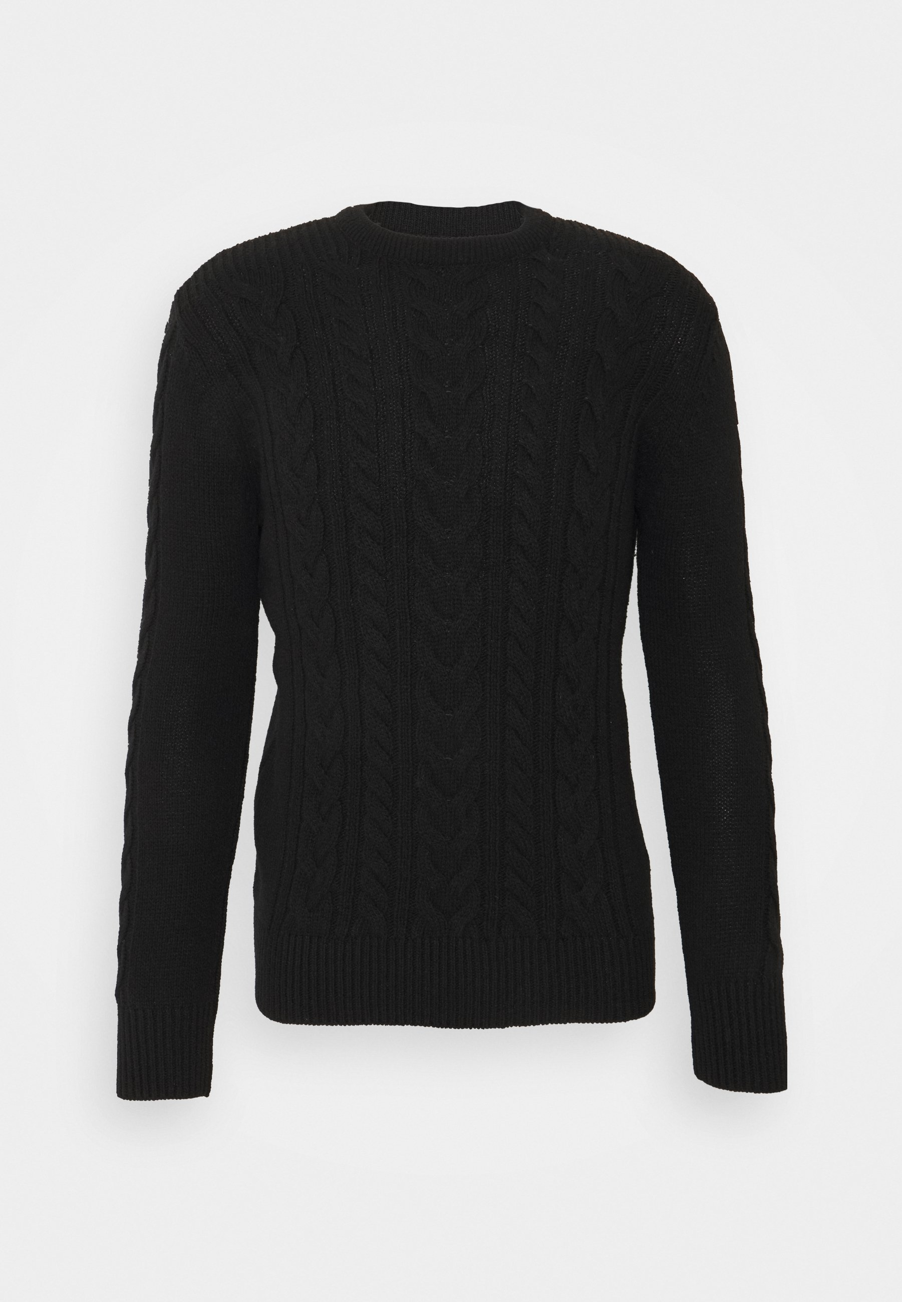Homme BRUCE - Pullover