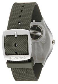 Swatch - SKIN IRONY  - Horloge - earth - 2