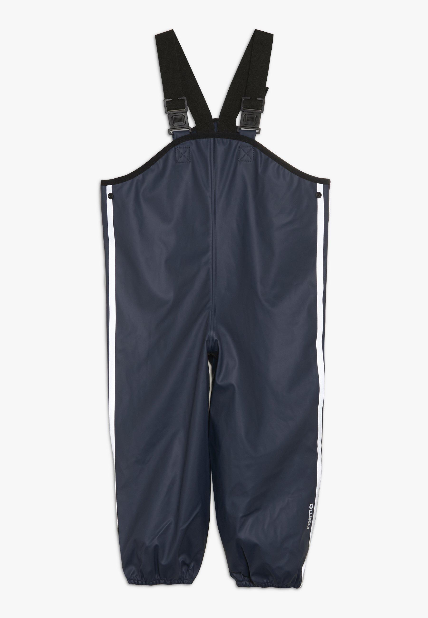 Kids LAMMIKKO - Rain trousers