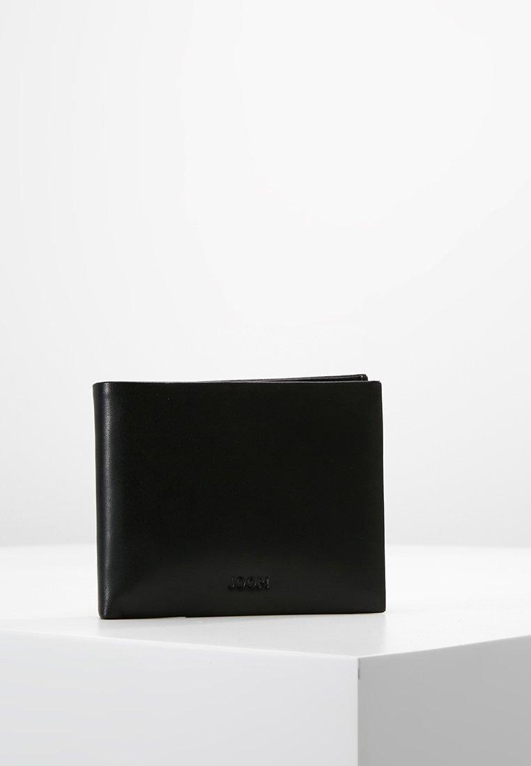 JOOP! - NINOS BILLFOLD - Wallet - black