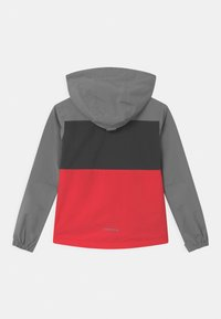Icepeak - KELLER UNISEX - Outdoor jacket - hot pink - 1