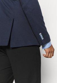 Bugatti - Blazer jacket - navy - 4