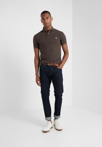 Polo Ralph Lauren - REPRODUCTION - Polo - alpine brown heat - 1