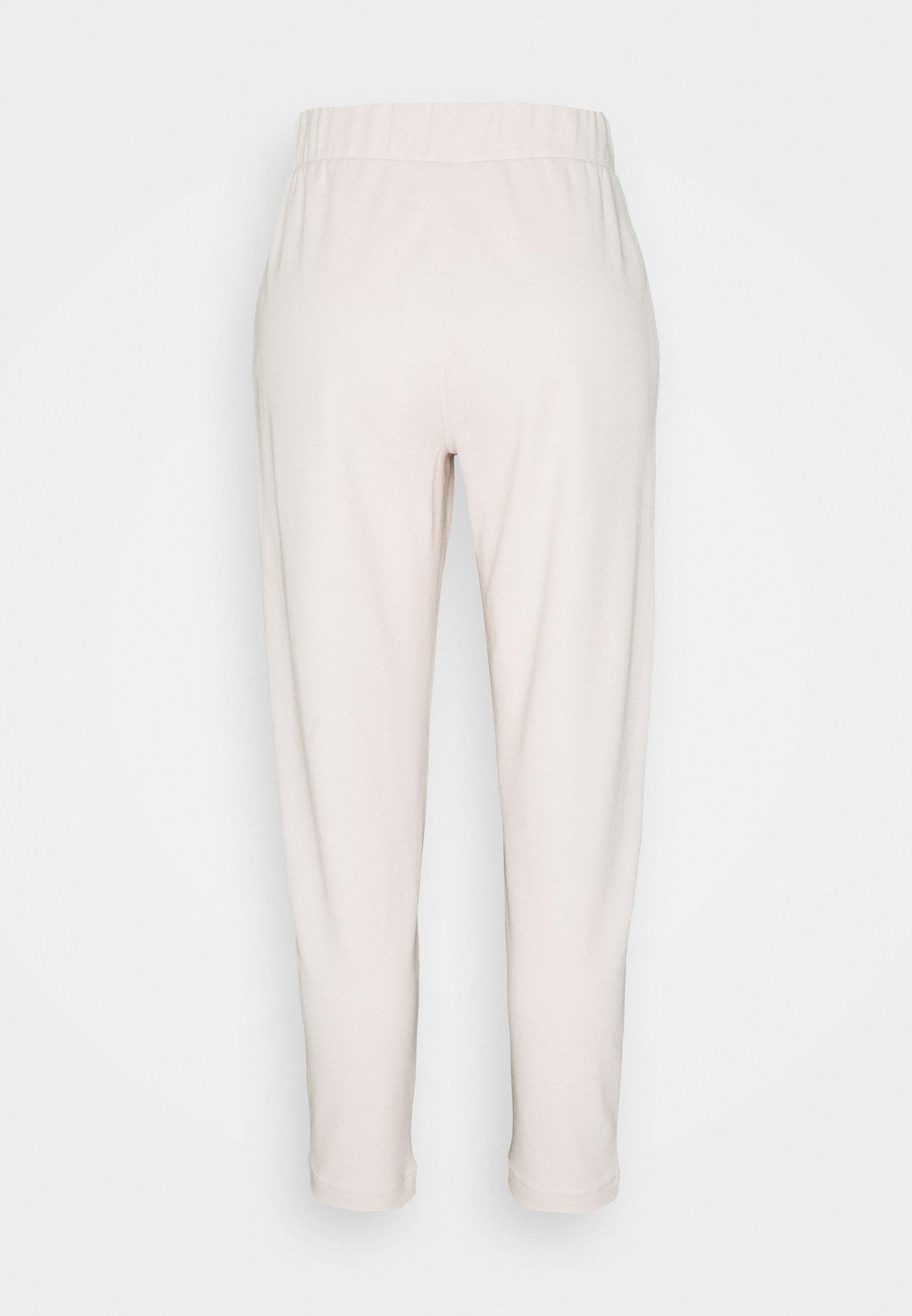 Women PESCA - Trousers