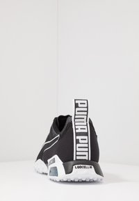 Puma - H.ST.20 - Obuwie do biegania treningowe - black/white - 3
