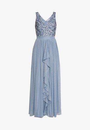 YASMIN - Occasion wear - blue