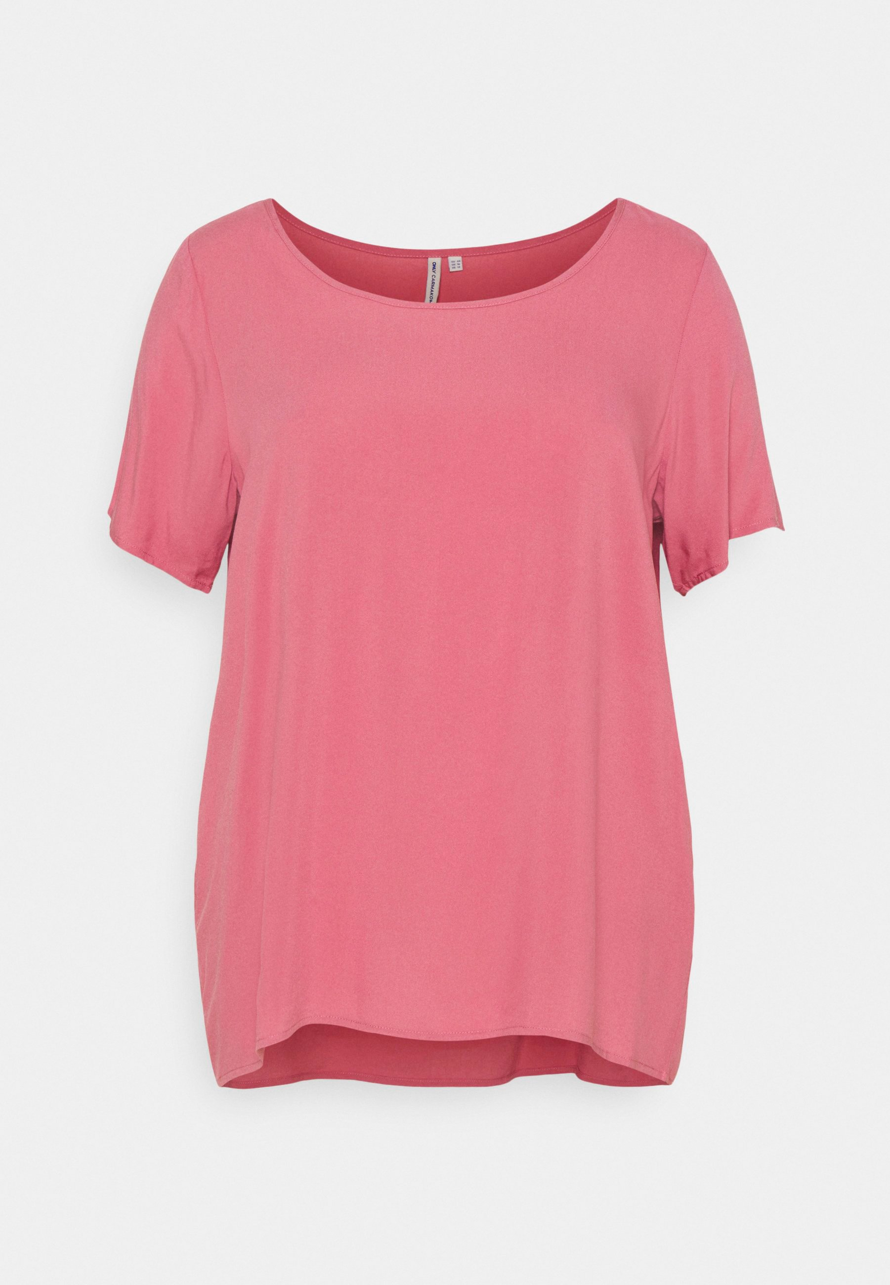 Women CARFIRSTLY LIFE - Print T-shirt
