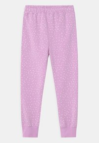 Cotton On - MARLO  - Tracksuit bottoms - pale violet - 1