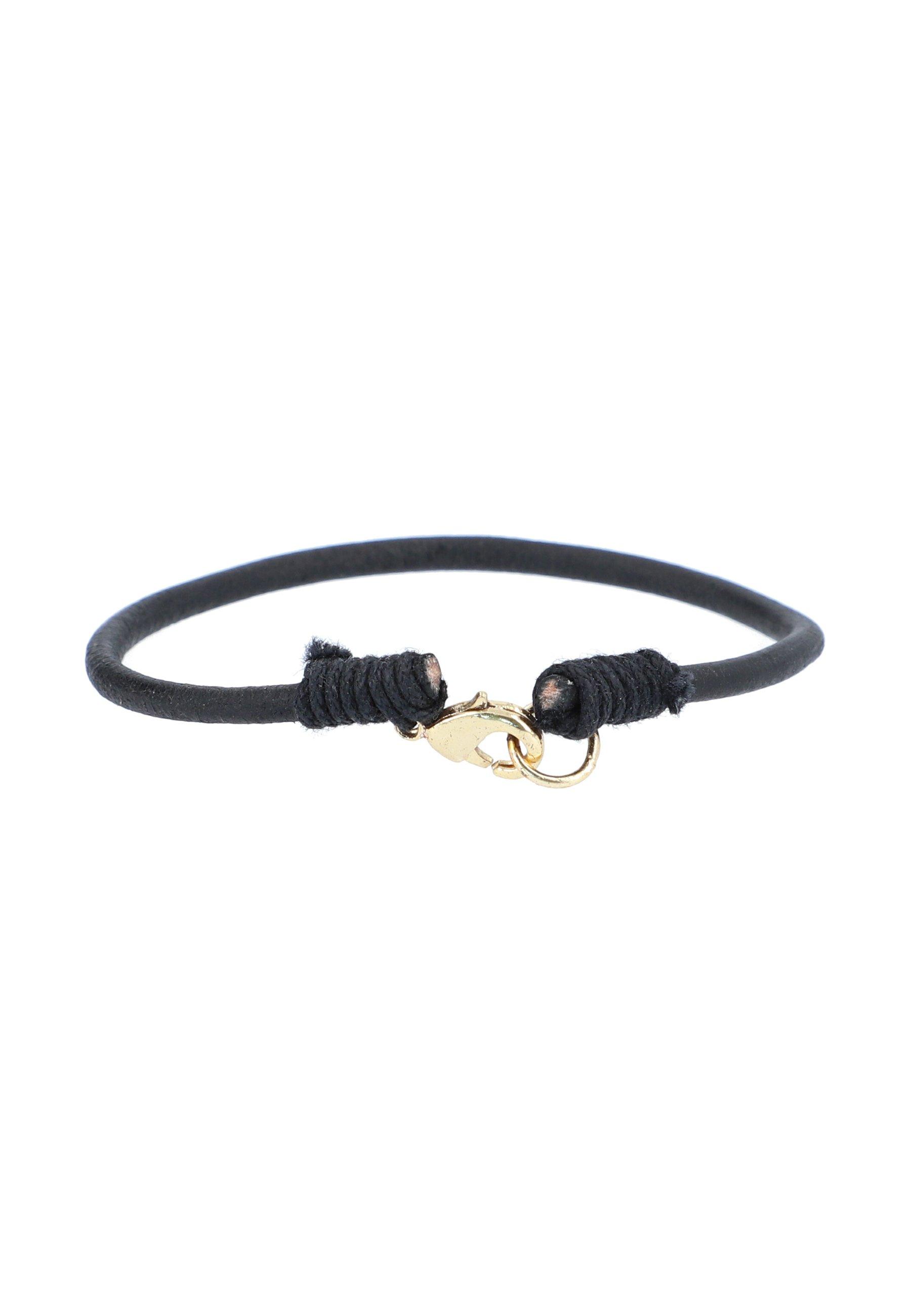 Herren EINAR - Armband
