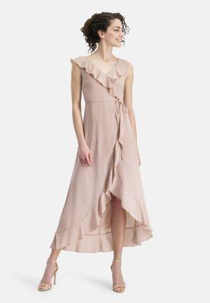 DINOWA - Cocktail dress / Party dress - beige