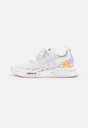 NMD_R1  - Zapatillas - crystal white/clear pink