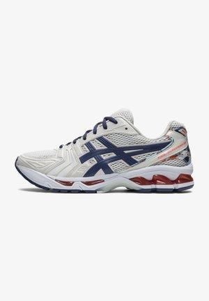 GEL-KAYANO 14 - Sneakers basse - glacier grey/thunder blue