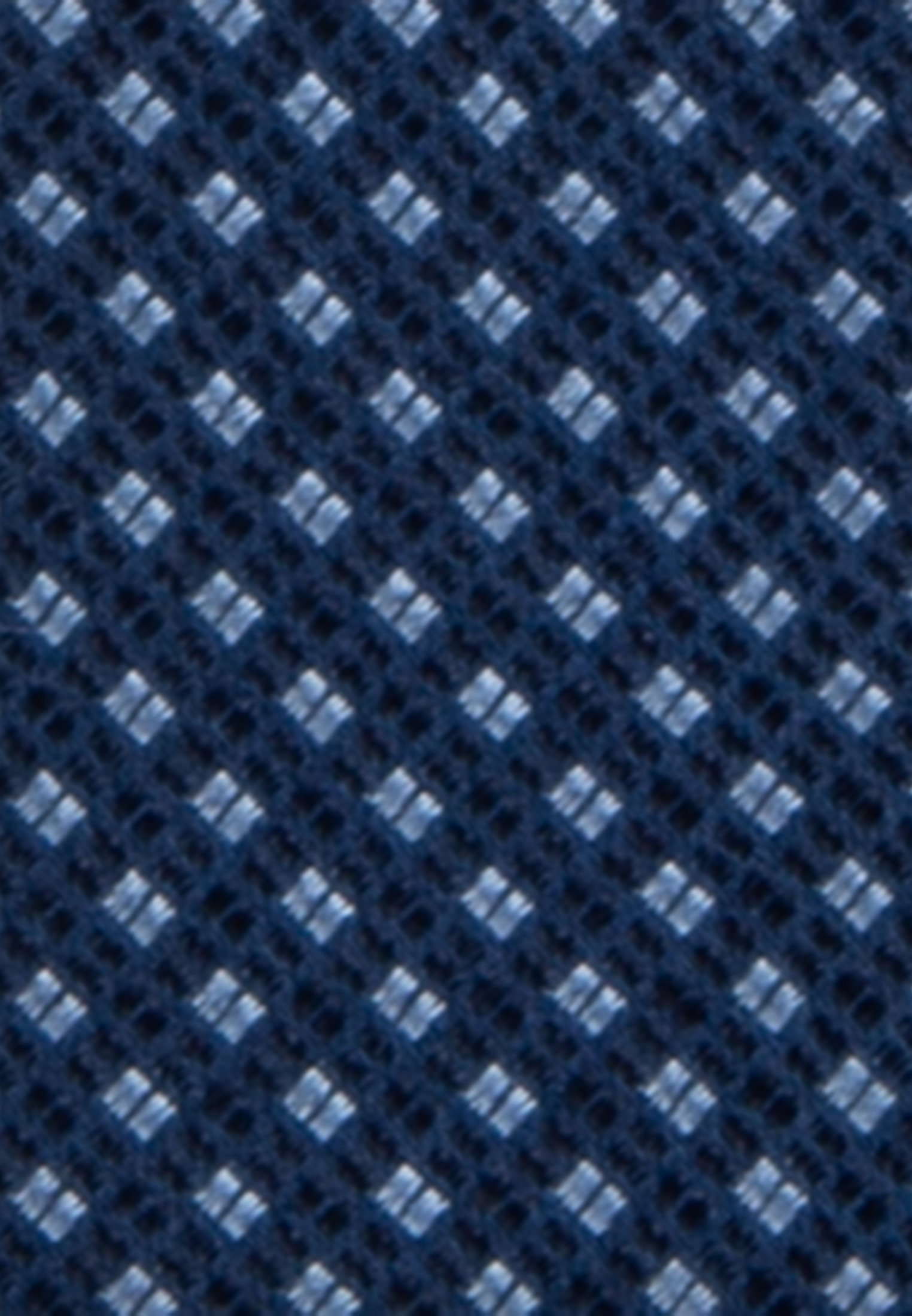 Seidensticker Krawatte - hellblau - Herrenaccessoires 4WRJ5