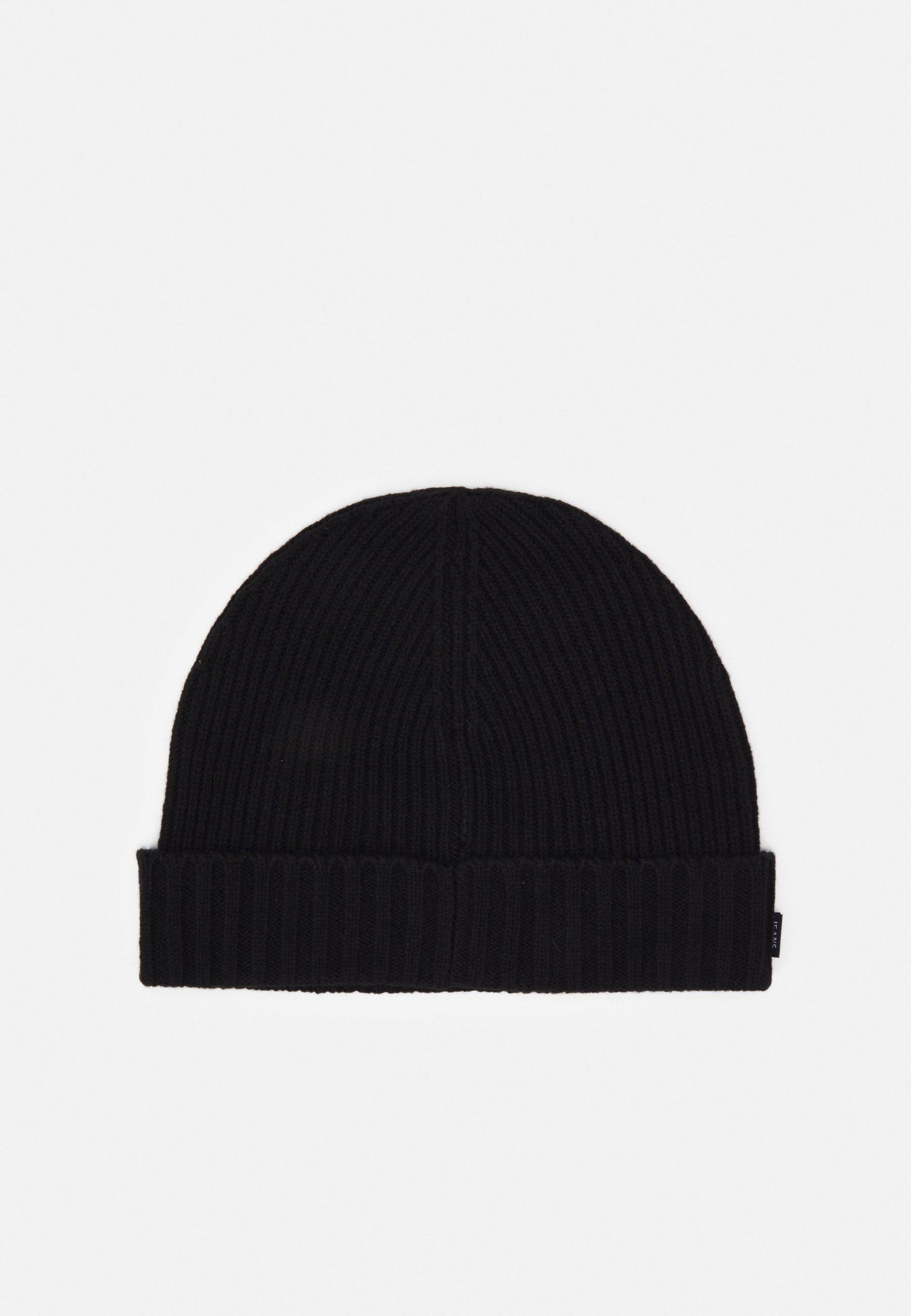 Joop! Francis - Mütze Black/schwarz