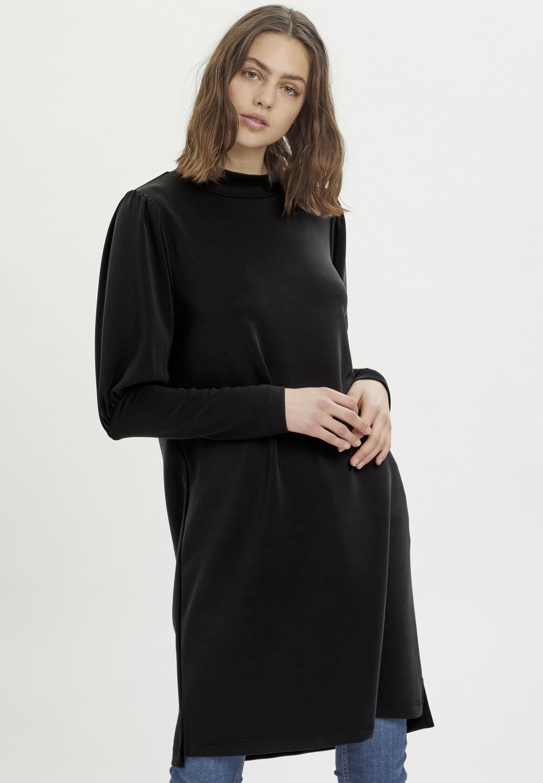 Mujer MWELLE - Vestido informal
