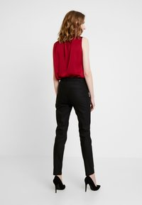 comma - Trousers - black - 3