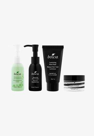 BOTANICAL BESTIE'S - Skincare set - -