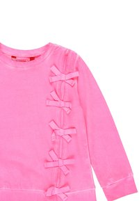 Boboli - Long sleeved top - light pink - 2