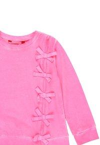 Boboli - Longsleeve - light pink - 2