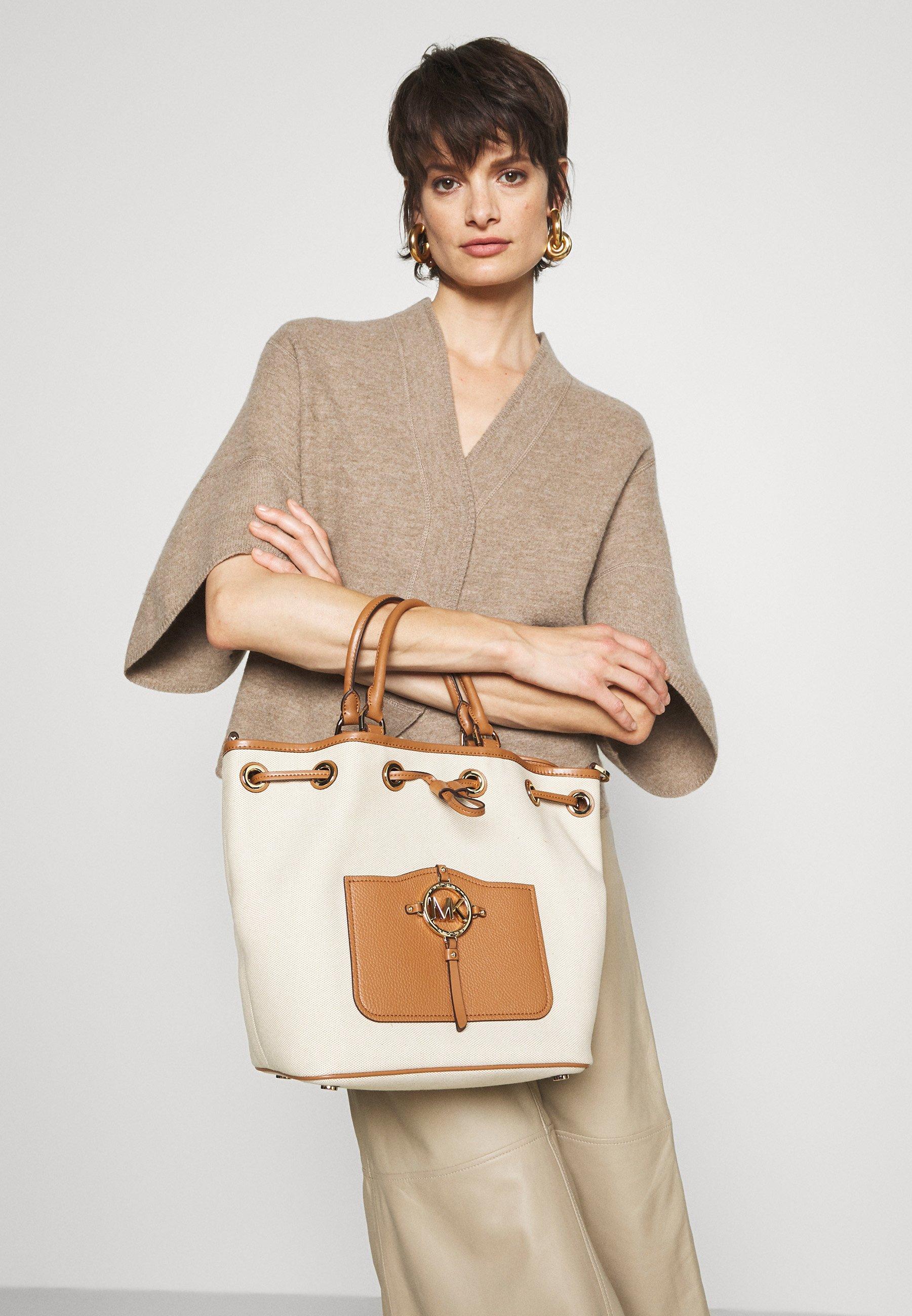 Women AMY - Handbag