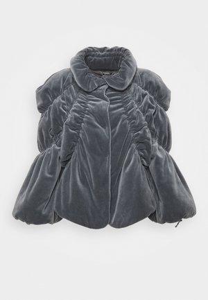 TRENCH COAT - Winterjas - grey
