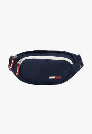 COOL CITY BUMBAG - Heuptas - blue