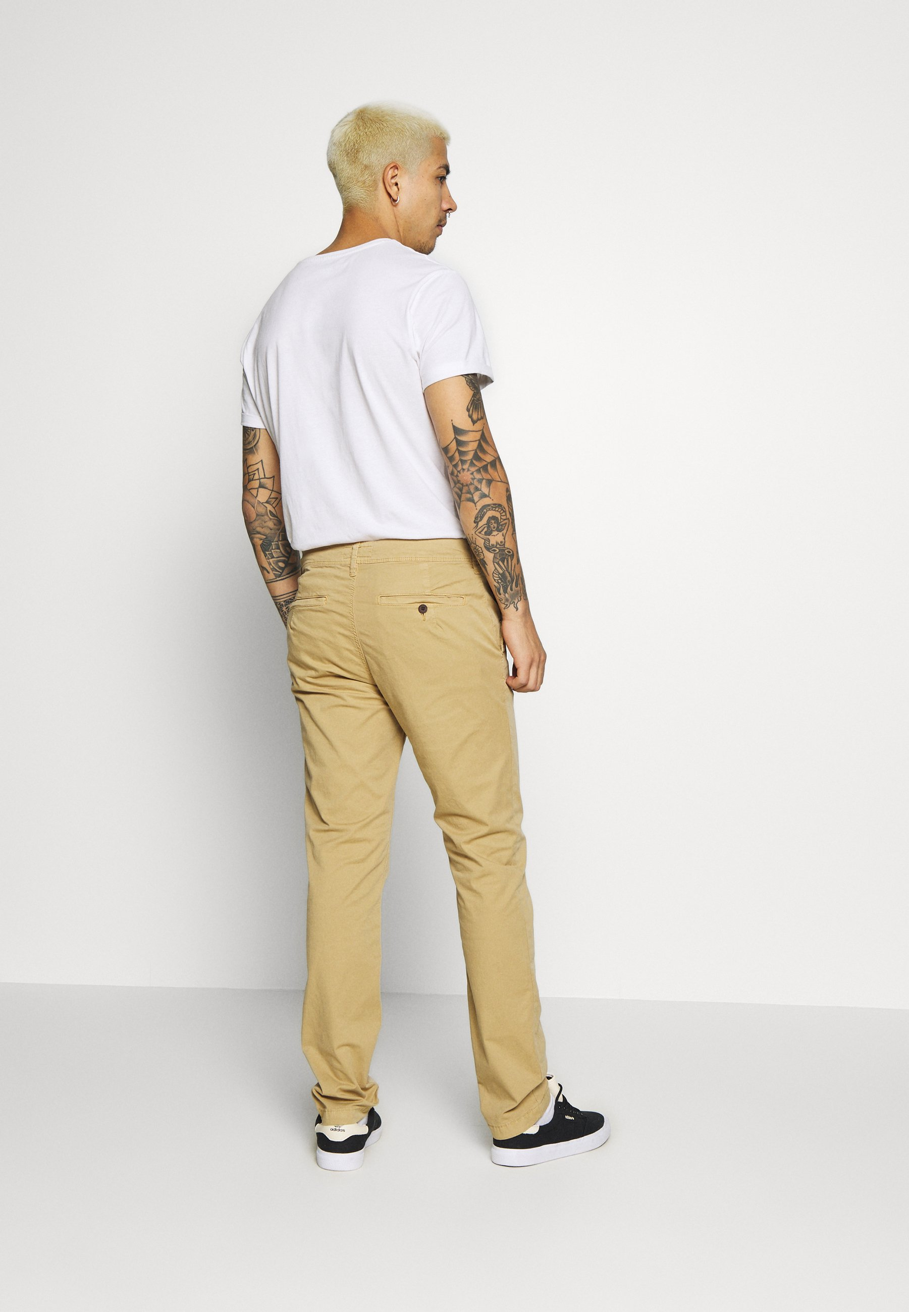 American Eagle Chino - tank tan