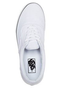 Vans - ERA - Sneakers - white - 6