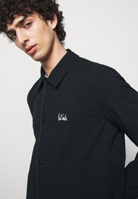 Paul Smith - GENTS CASUAL JACKET - Summer jacket - dark blue - 3